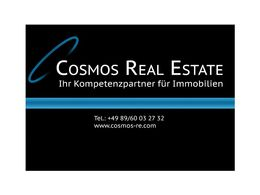 Foto_Cosmos Real Estate