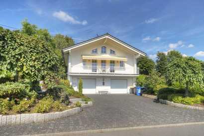 Haus Birken-Honigsessen