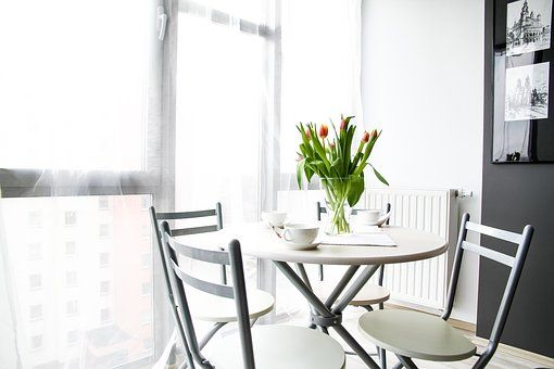 n he schwebebahn freies kleines b ro zur vermietung. Black Bedroom Furniture Sets. Home Design Ideas