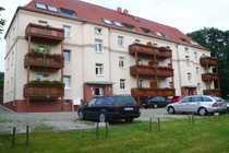 Wohnung Grimma