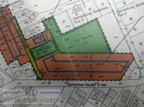 Bauträger aufgepasst über 3200m² zusammenhängendes
