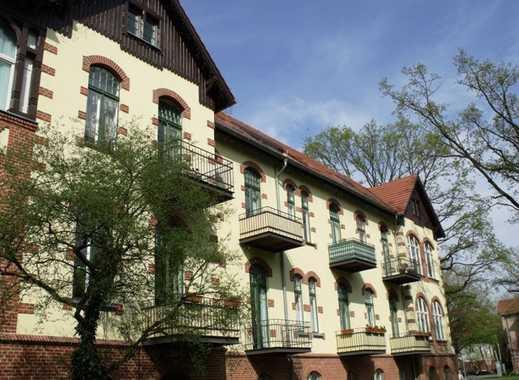 wohnung mieten in zehlendorf zehlendorf immobilienscout24. Black Bedroom Furniture Sets. Home Design Ideas