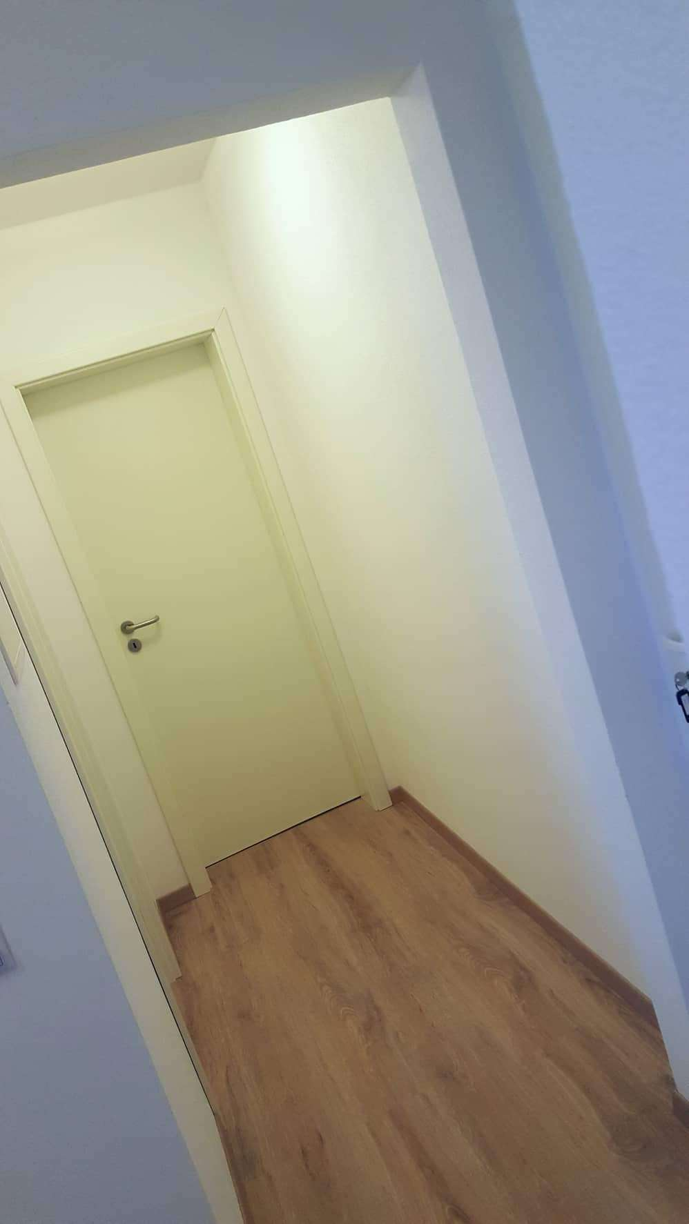 Modernisierte 1,5-Zimmer-Wohnung mit EBK in Bayern - Schwandorf in Schwandorf