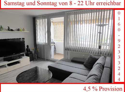 Eigentumswohnung Lerchenberg Immobilienscout24