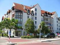 Top-Angebot Neusäß-Schmutterpark ca 520m² Gewerbeeinheit