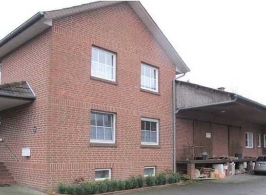 Haus Kaufen In Bramsche Immobilienscout24
