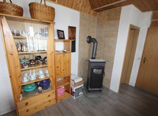 haus kaufen in kolbingen immobilienscout24. Black Bedroom Furniture Sets. Home Design Ideas