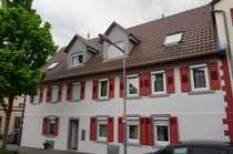 Hochwertige 3-Zimmer-Wohnung NEUBAU Vaihingen Enz