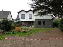 Haus Oberhausen