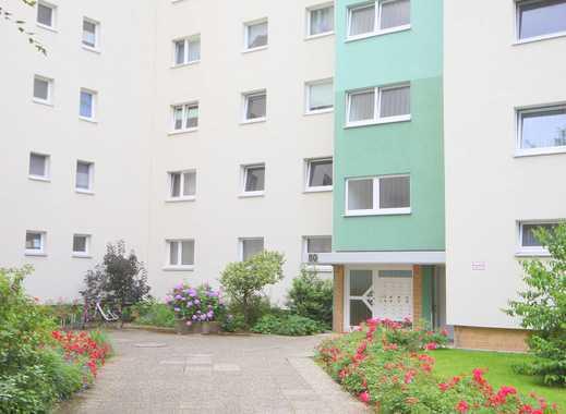 Wohnungen wohnungssuche in seeheim jugenheim darmstadt for 1 zimmer wohnung darmstadt