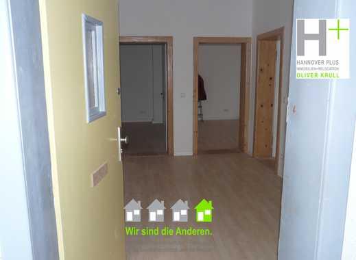 Im Herzen der Südstadt 2 Zimmer Wohnung mit Dachterrasse