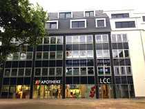 Gewerbe Laden Büro - Erstbezug Neubau