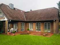 Haus Wilhelmshaven