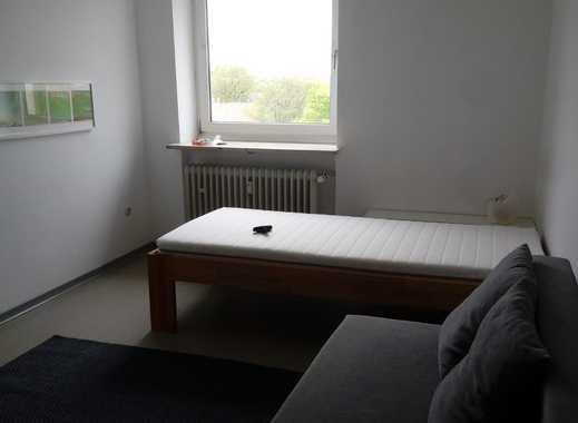 15m2 Zimmer Untermiete (Zeitraum begrenzt)