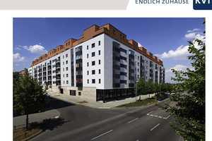 3 Zimmer Wohnung in Stuttgart