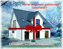 Haus Woltersdorf