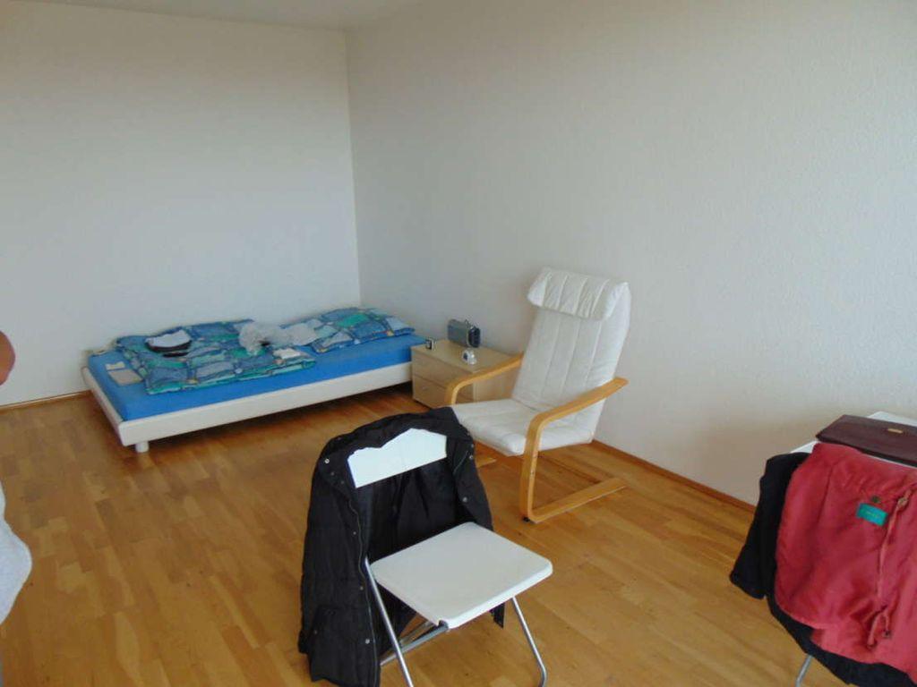 wundersch ne 1 zimmer wohnung in k ln rodenkirchen von. Black Bedroom Furniture Sets. Home Design Ideas