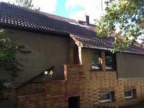 Haus Vetschau/Spreewald