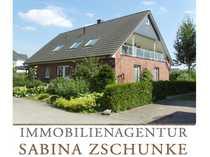 Wohnung Henstedt-Ulzburg