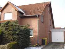Haus Frankfurt (Oder)