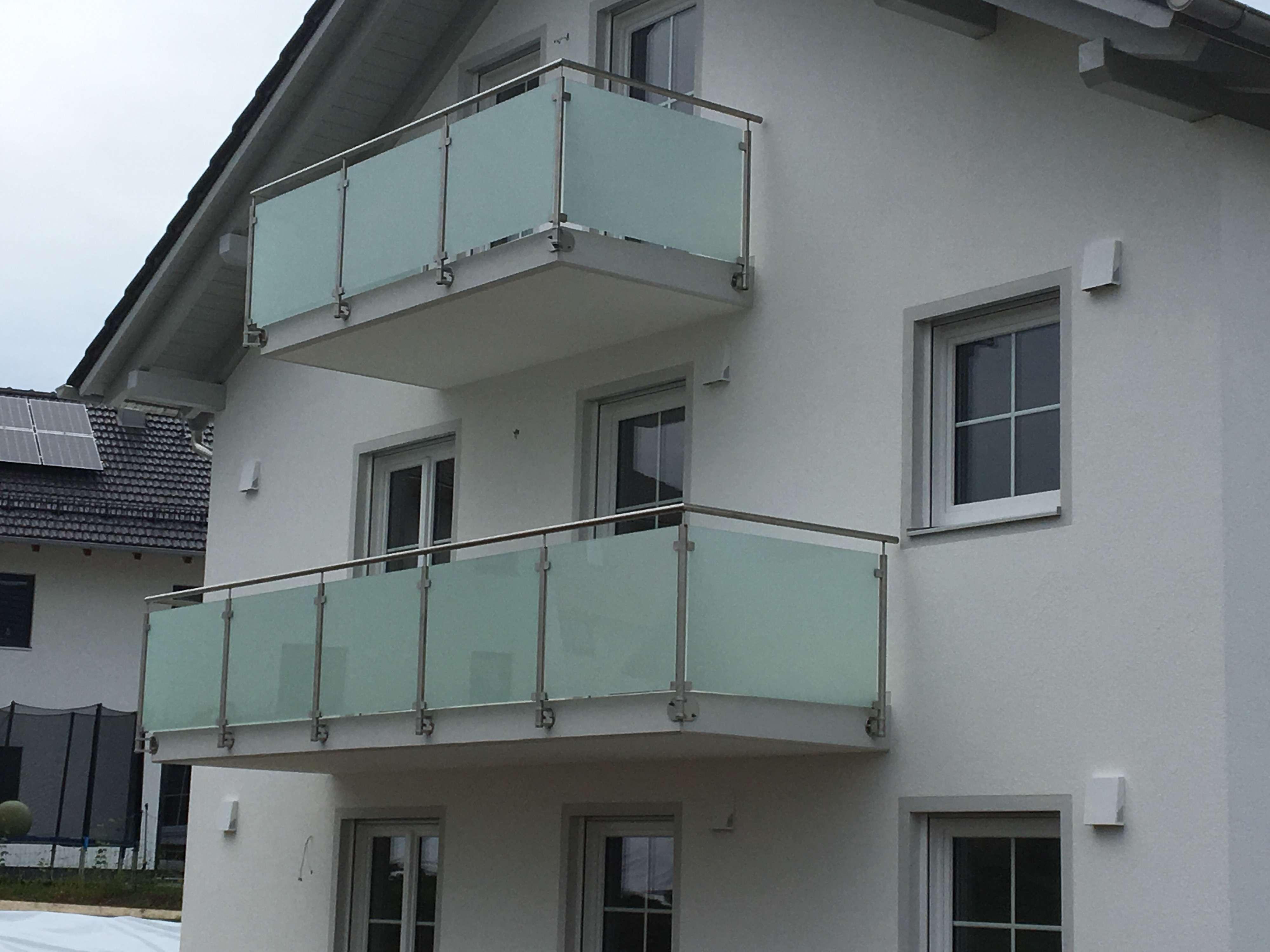 900 €, 80 m², 3 Zimmer in Pfaffing