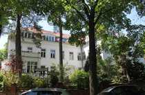 Bild Traumhafte Dachgeschoss-Maisonette, 7 Zimmer, 266 qm, Sonnenterrasse