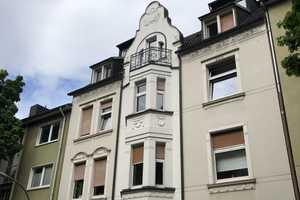 4.5 Zimmer Wohnung in Ennepe-Ruhr-Kreis