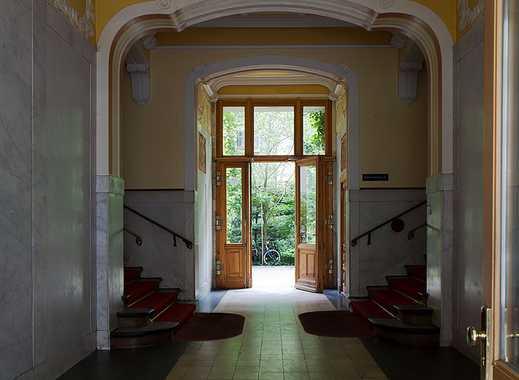 Altbauwohnung Berlin altbau schöneberg schöneberg berlin altbauwohnung