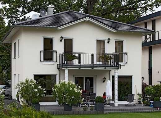 haus kaufen in konradsh he reinickendorf immobilienscout24. Black Bedroom Furniture Sets. Home Design Ideas