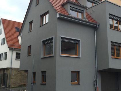 haus mieten b nnigheim h user mieten in ludwigsburg kreis b nnigheim und umgebung bei. Black Bedroom Furniture Sets. Home Design Ideas