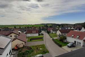 4.5 Zimmer Wohnung in Freudenstadt (Kreis)