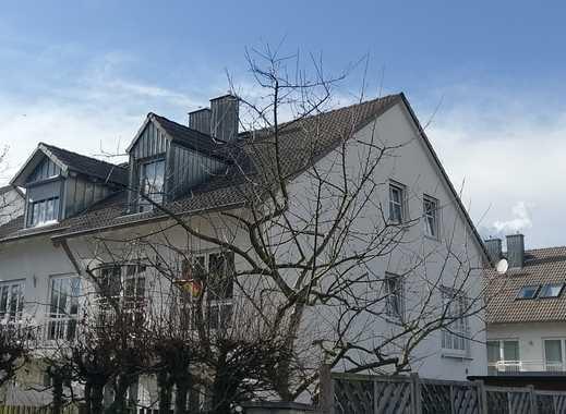 haus mieten in augsburg kreis immobilienscout24. Black Bedroom Furniture Sets. Home Design Ideas