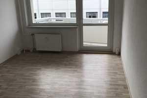 2 Zimmer Wohnung in Nordhausen (Kreis)