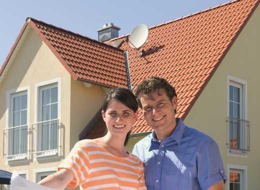 grundst ck kaufen in leer ostfriesland immobilienscout24. Black Bedroom Furniture Sets. Home Design Ideas