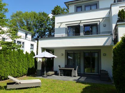 haus mieten bogenhausen h user mieten in m nchen. Black Bedroom Furniture Sets. Home Design Ideas