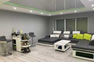 3.5 Zimmer Wohnung in Neuwied (Kreis)