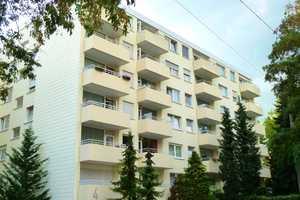 1 Zimmer Wohnung in Herford (Kreis)
