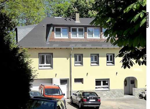Haus Kaufen In Wuppertal Immobilienscout24