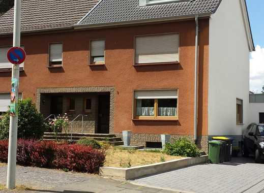 EFH (DHH) 145 m² mit kleinem Garten Bonn Duisdorf