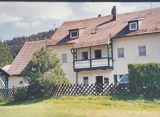haus kaufen in bayreuth kreis immobilienscout24. Black Bedroom Furniture Sets. Home Design Ideas