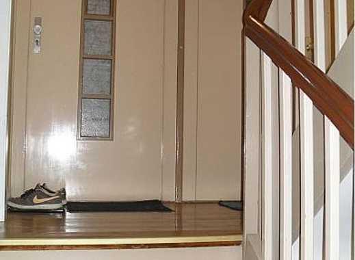 wohnung mieten in filderstadt immobilienscout24. Black Bedroom Furniture Sets. Home Design Ideas