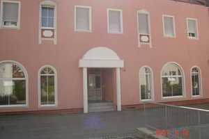 1 Zimmer Wohnung in Zollernalbkreis