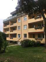 EG - Wohnung modernisiert 2 5