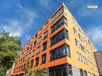 Wohnungen in 66564 Ottweiler Martin-Luther-Str