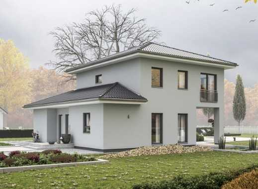 haus kaufen in monsheim immobilienscout24. Black Bedroom Furniture Sets. Home Design Ideas