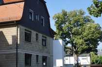 Dreifamilienhaus vor den Toren Stuttgarts
