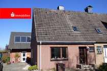 Doppelhaushälfte sep Einlieger-Wohnung