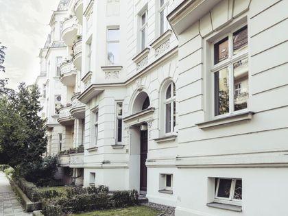 wohnungsangebote zum kauf in pl nterwald treptow immobilienscout24. Black Bedroom Furniture Sets. Home Design Ideas