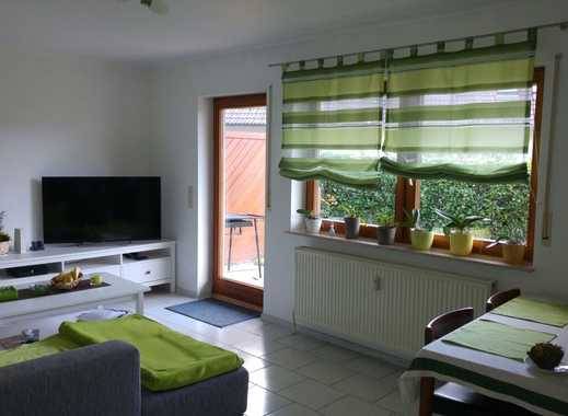 wohnung mieten in weisenbach immobilienscout24. Black Bedroom Furniture Sets. Home Design Ideas