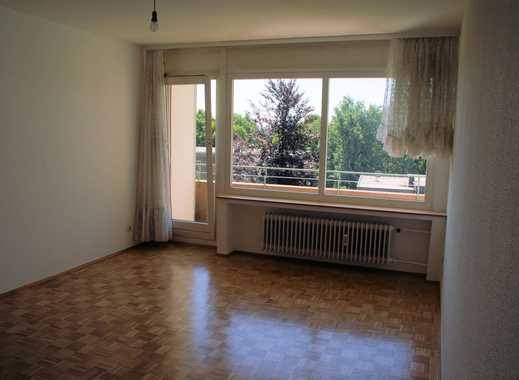 Immobilien in wuppertal immobilienscout24 for Schwimmbad wuppertal langerfeld